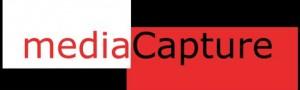 Logo mediaCapture