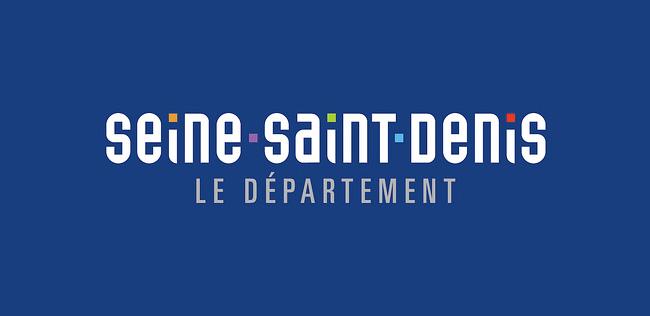 Les Archives départementales de la Seine-Saint-Denis