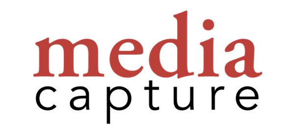 mediacapture